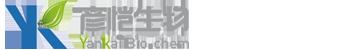 上海彦恺生物科技有限公司