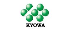 KYOWA